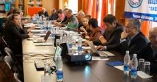 ТТЦ принял участие в очередном годовом съезде